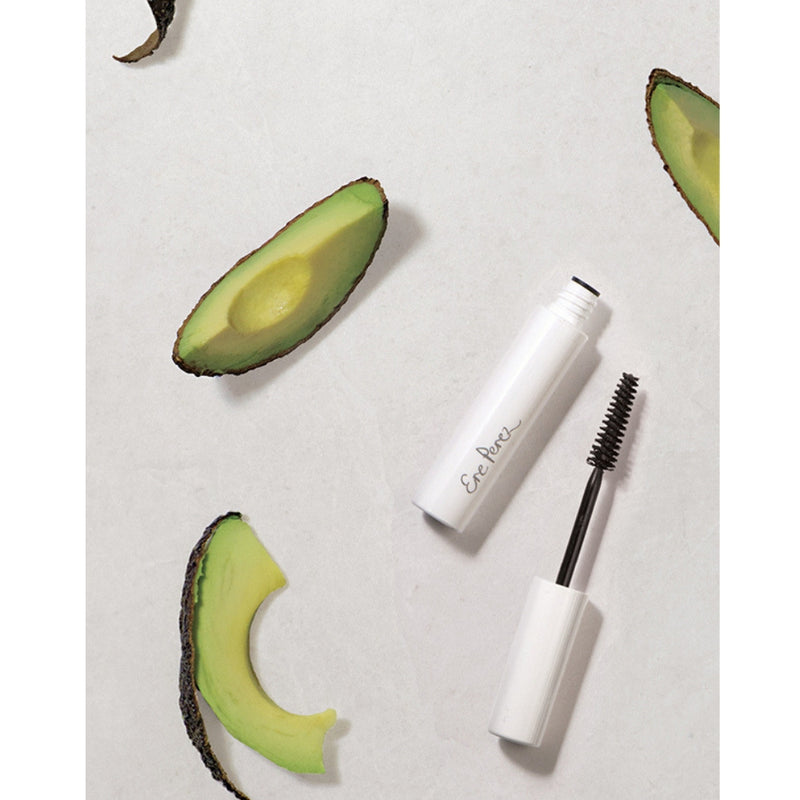 Ere Perez-Avocado-waterproof-mascara