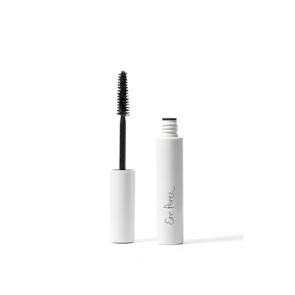 Ere Perez - Mascara waterproof naturel et non-toxique
