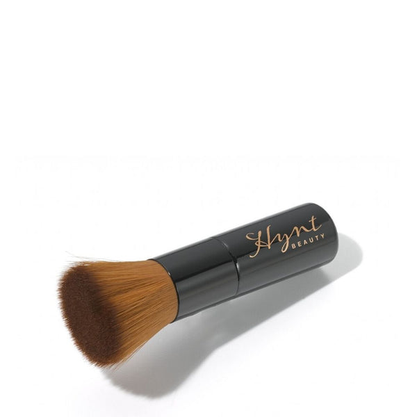 Flat Top Foundation Brush - Pinceau Fond de Teint Minéral