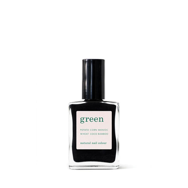 Licorice - Vernis Green
