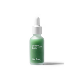 Green Booster Serum ERE PEREZ