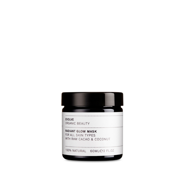 evolve-beauty-masque-exfoliant-cacao