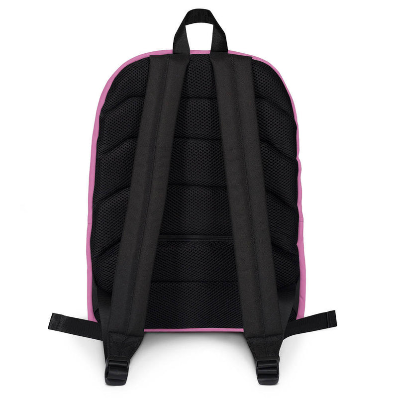 products/backpack_kagetourou_I_back.jpg
