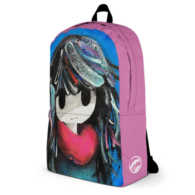products/backpack_kagetourou_I_right.jpg