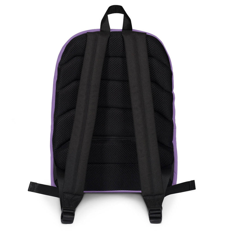 products/backpack_weak_person_back.jpg