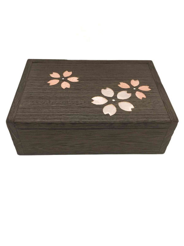 small kimekomi accessories box BOX 46 001 1
