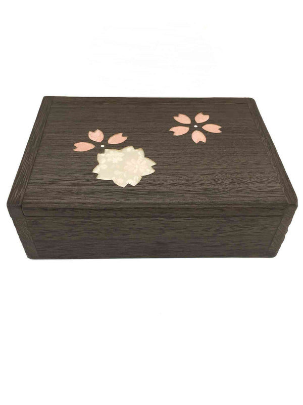 small kimekomi accessories box BOX 46 002 1