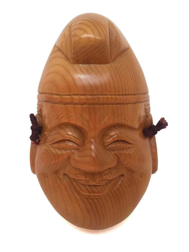 products/ebisu_wooden_mask_1.jpg