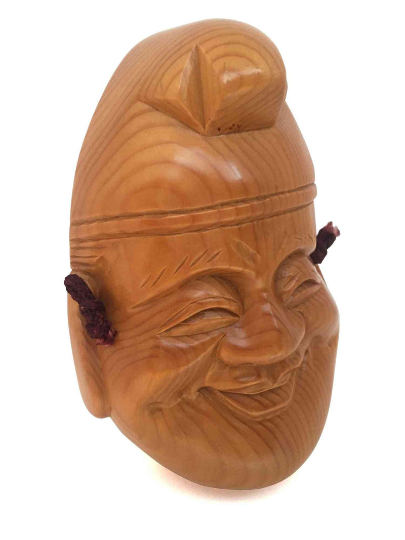products/ebisu_wooden_mask_2.jpg
