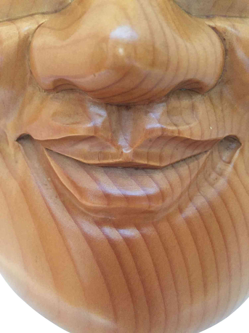 products/ebisu_wooden_mask_4.jpg