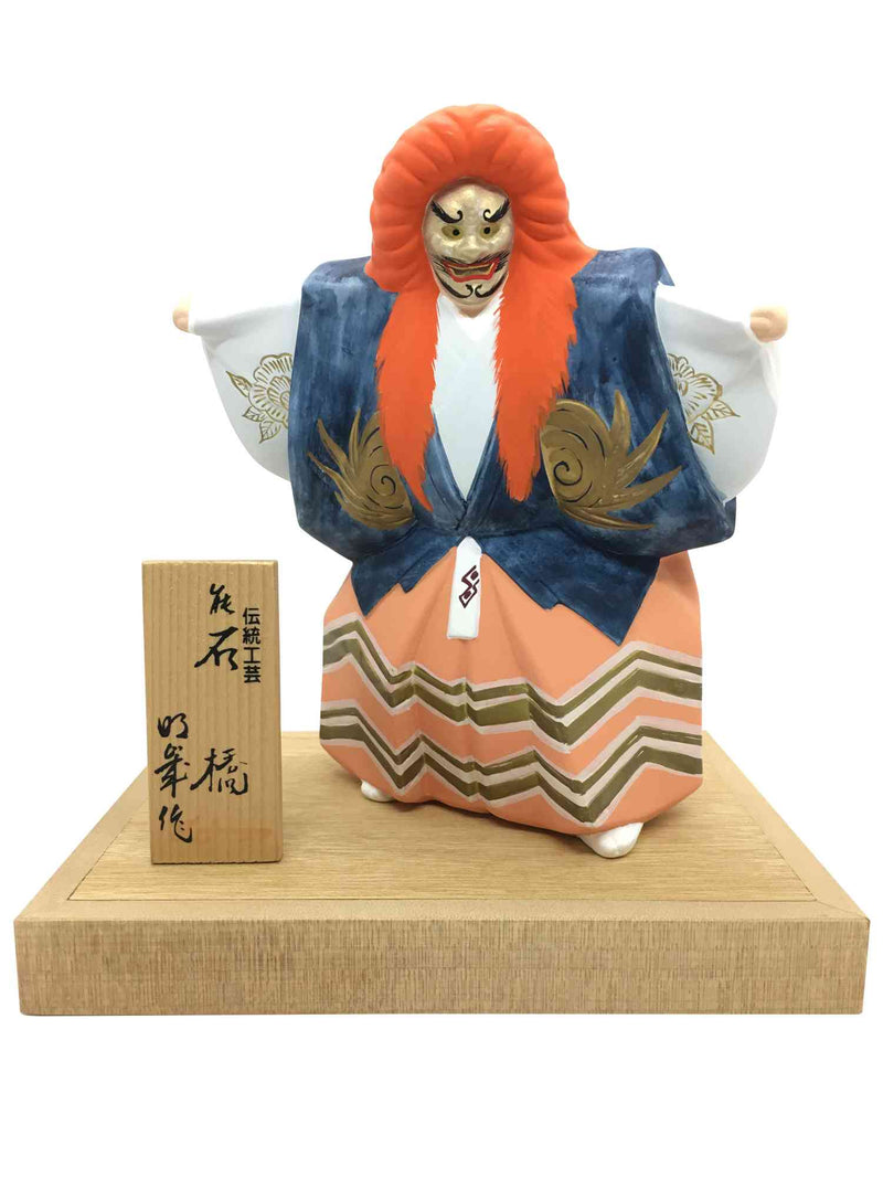 products/hakata_doll_big_kabuki_1.jpg