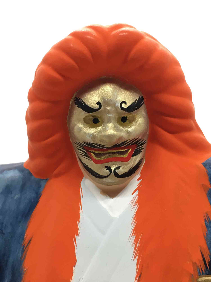 products/hakata_doll_big_kabuki_3.jpg