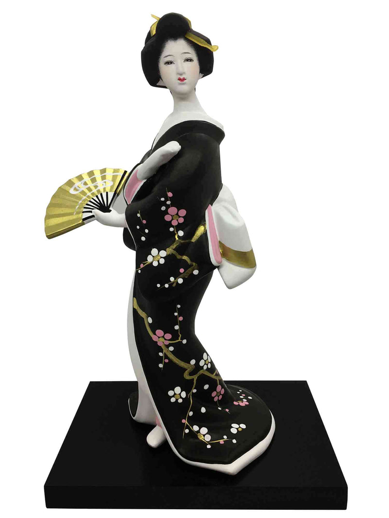 products/hakata_doll_black_geisha_1.jpg