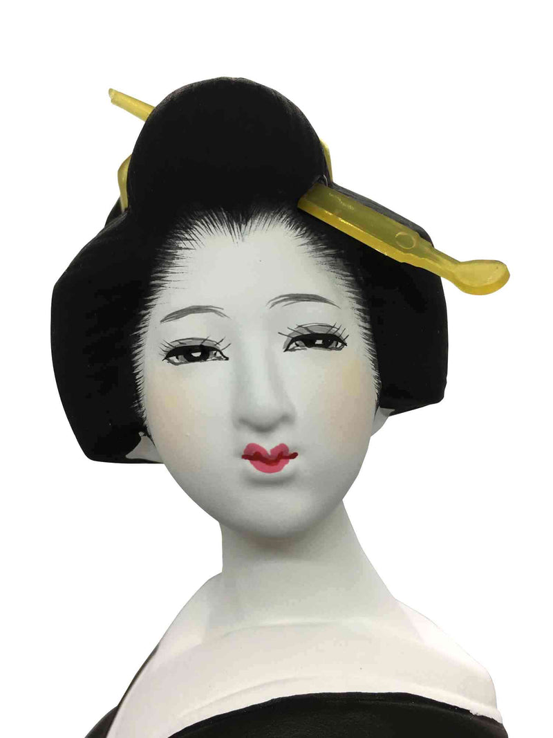 products/hakata_doll_black_geisha_3.jpg