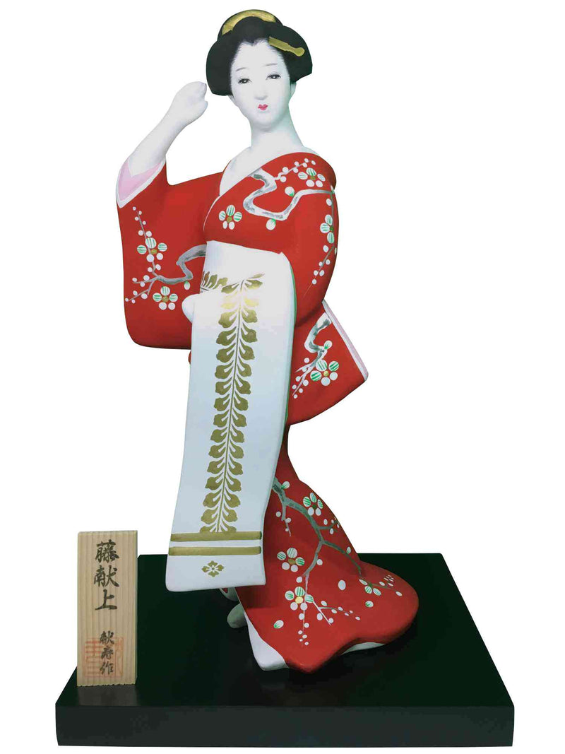 products/hakata_doll_red_geisha_1.jpg