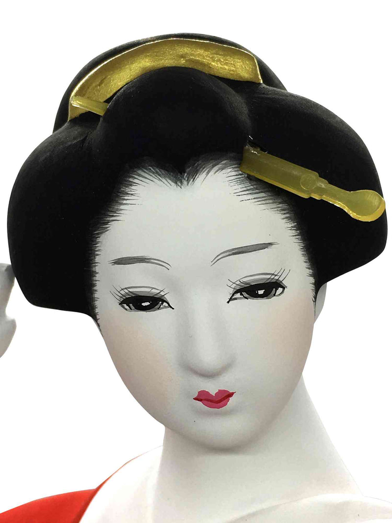 products/hakata_doll_red_geisha_3.jpg
