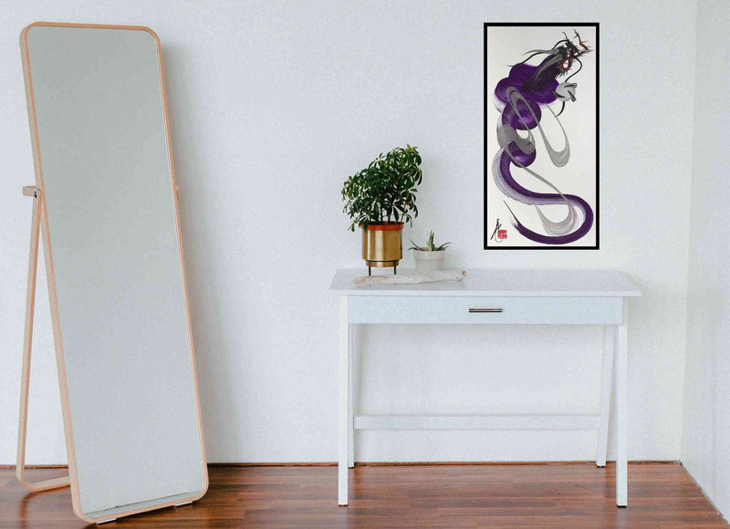 products/japanese_dragon_painting_DRG_H_0001_1b.jpg