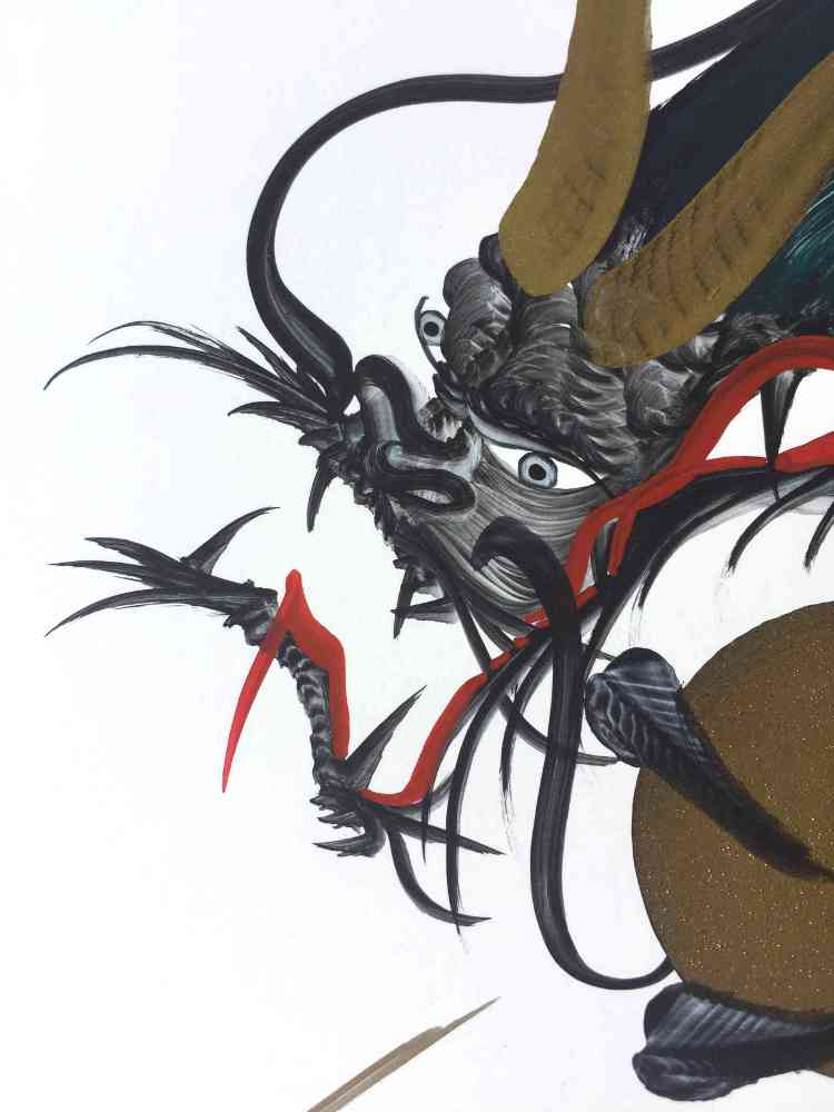 products/japanese_dragon_painting_DRG_H_0003_2.JPG