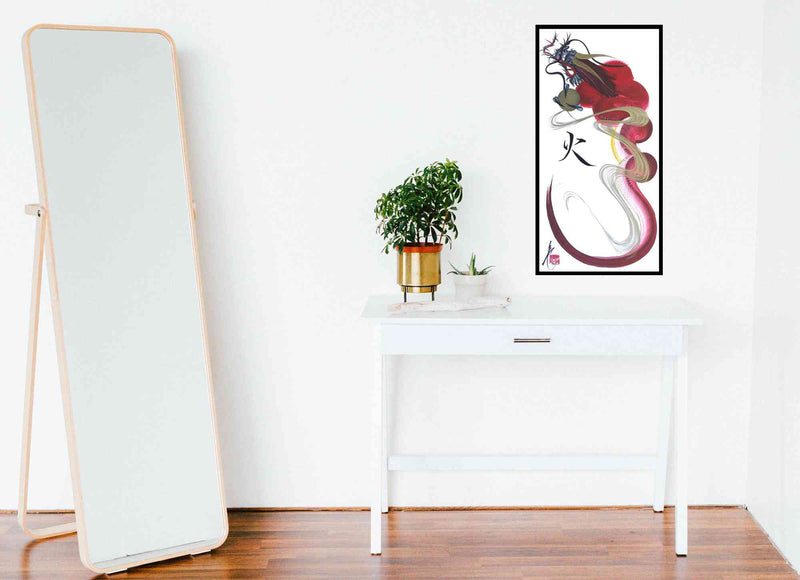 products/japanese_dragon_painting_DRG_H_0013_1b.jpg