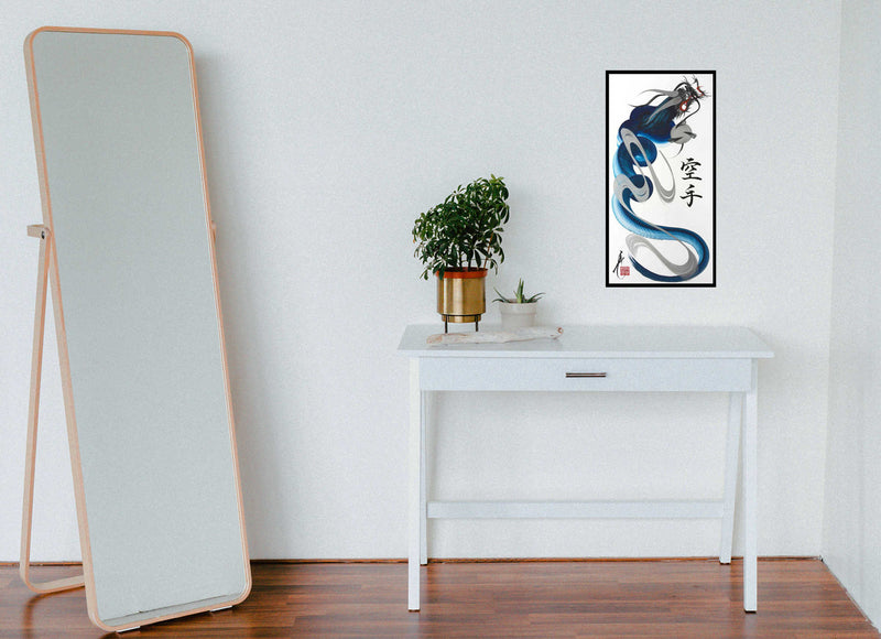 products/japanese_dragon_painting_DRG_H_0022_lifestyle.jpg