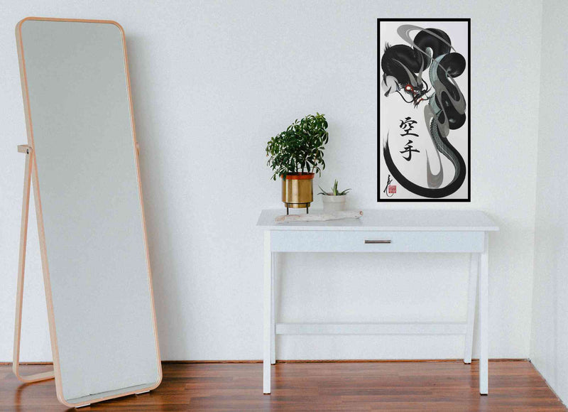 products/japanese_dragon_painting_DRG_H_0025_1b.jpg