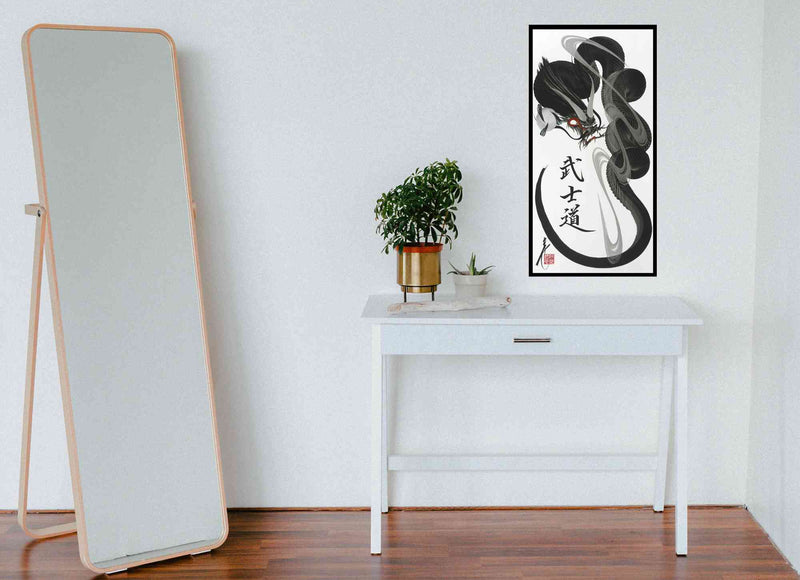 products/japanese_dragon_painting_DRG_H_0087_1b.jpg