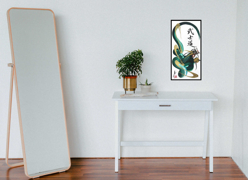 products/japanese_dragon_painting_DRG_H_0089_lifestyle.jpg
