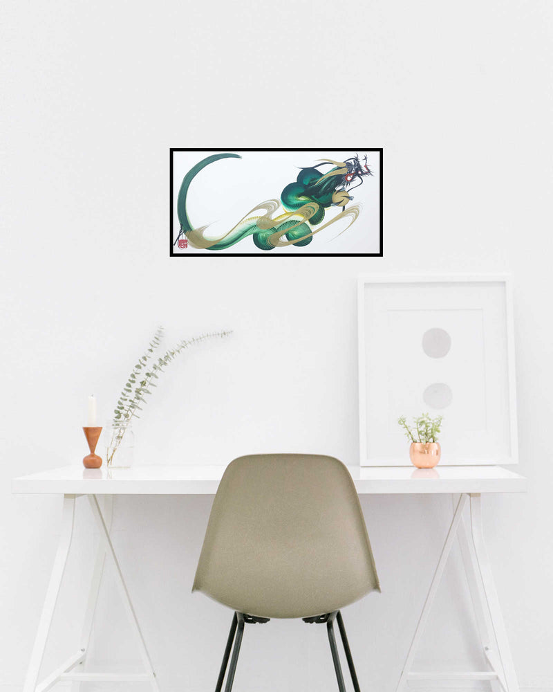 products/japanese_dragon_painting_DRG_W3_002_lifestyle.jpg