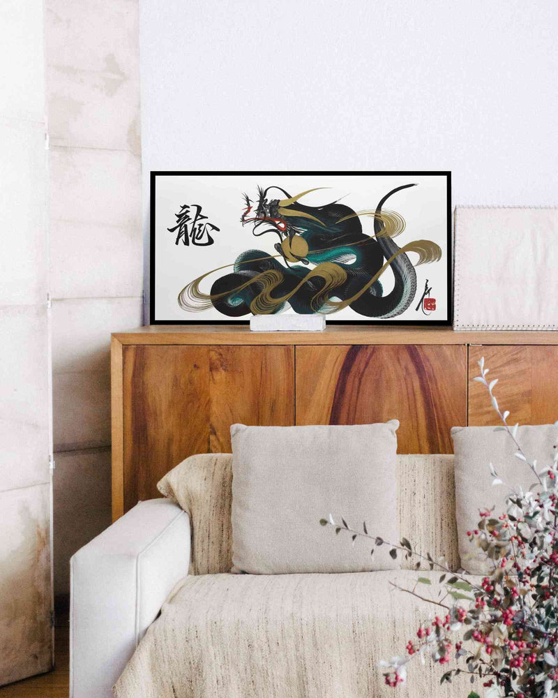 products/japanese_dragon_painting_DRG_W_0007_1b.jpg