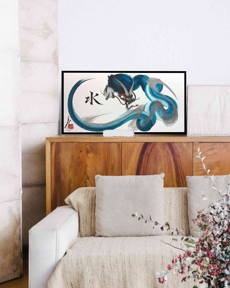 products/japanese_dragon_painting_DRG_W_0011_1b.jpg