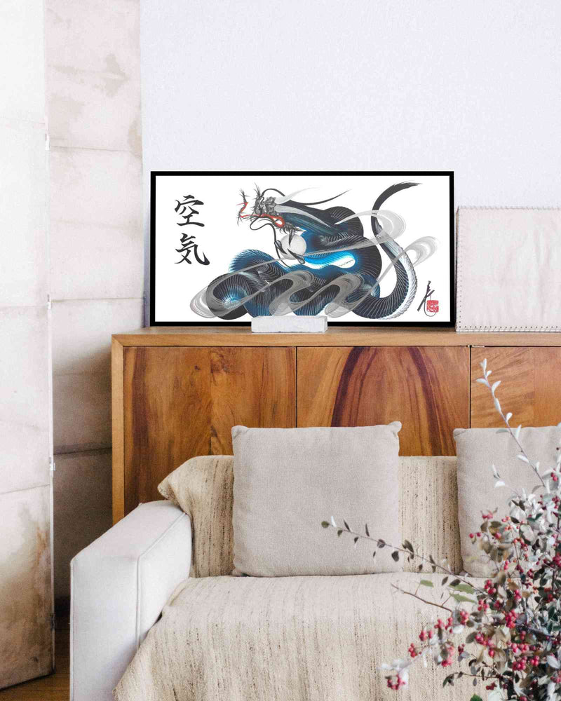products/japanese_dragon_painting_DRG_W_0015_1b.jpg