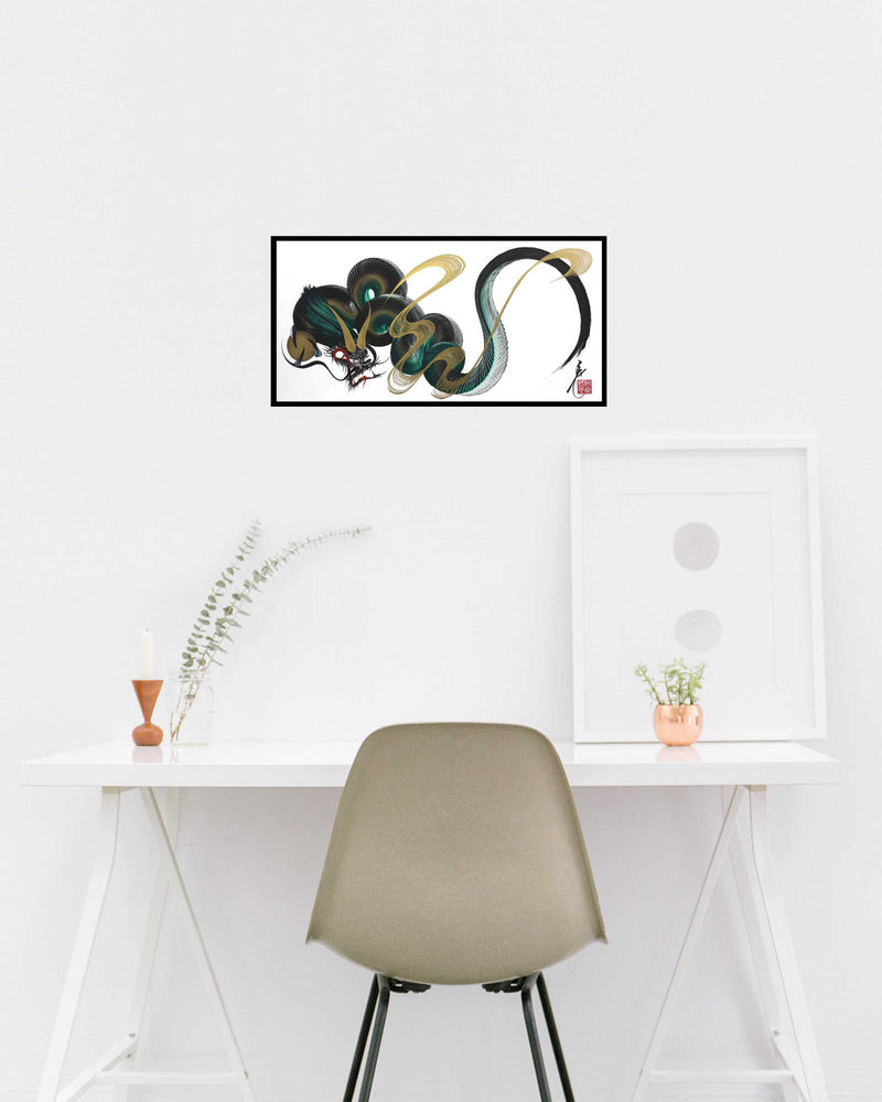 products/japanese_dragon_painting_DRG_W_0022_lifestyle.jpg