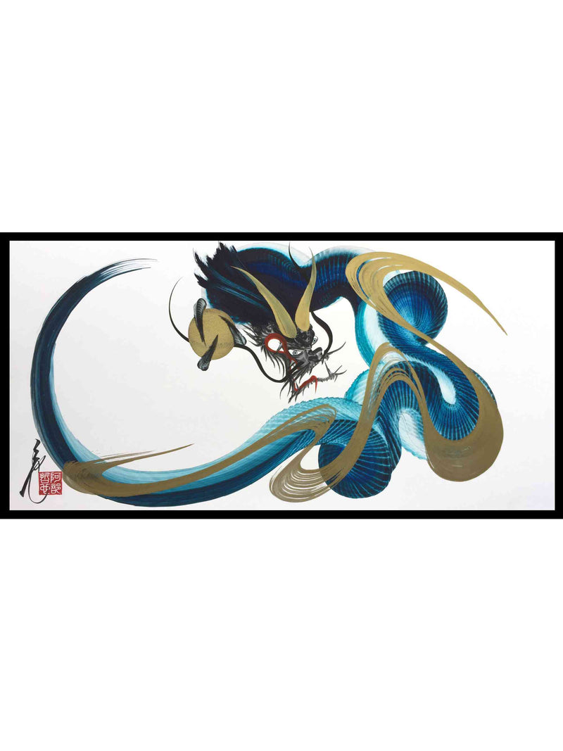 products/japanese_dragon_painting_DRG_W_0024_1.jpg