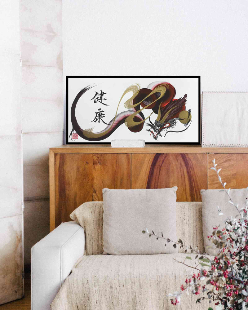 products/japanese_dragon_painting_DRG_W_0091_1b.jpg