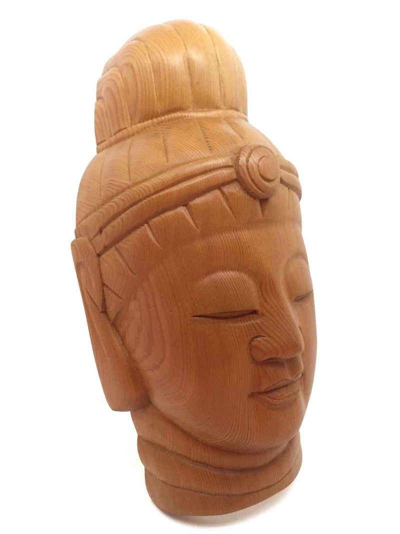 products/kannon_wooden_mask_2.jpg