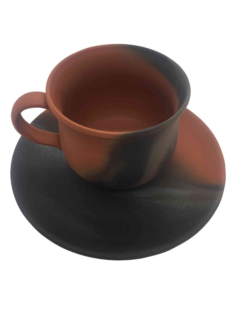 products/mumyoi_cup_with_saucer_black_and_ochre_1.jpg