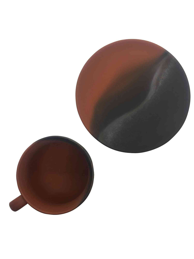 products/mumyoi_cup_with_saucer_black_and_ochre_2.jpg