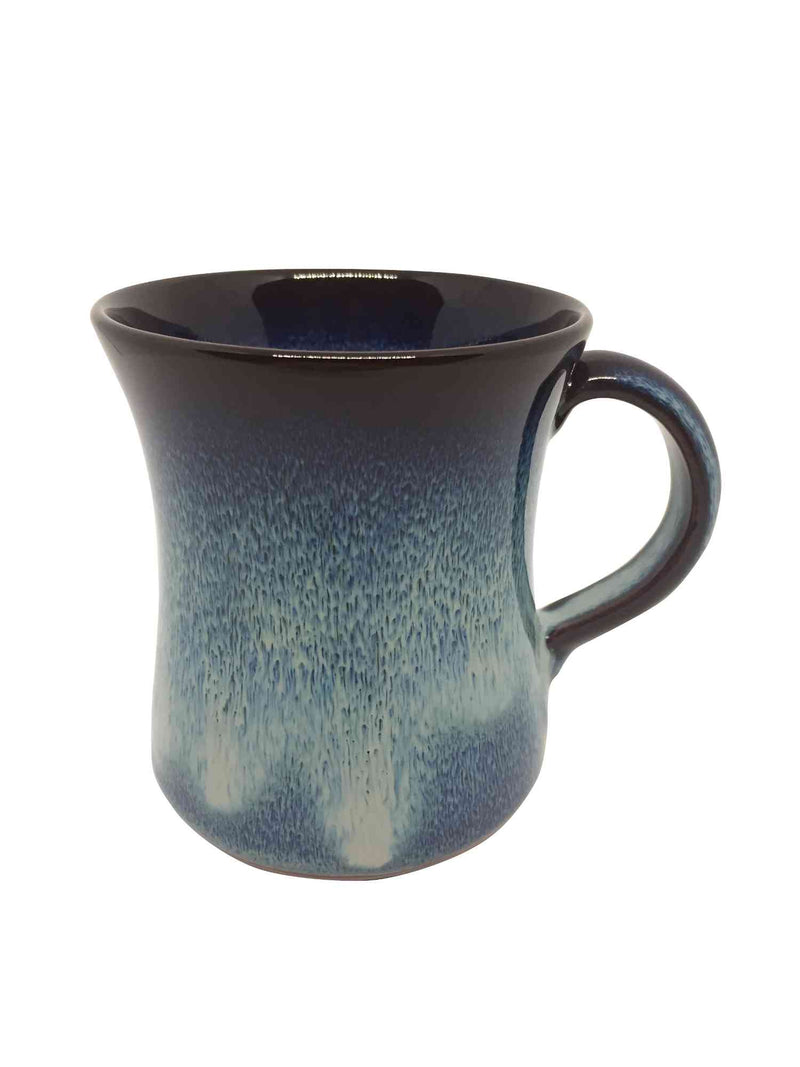 products/mumyoi_mug_blue_1.jpg