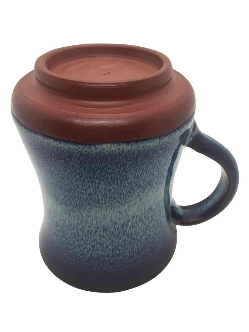 products/mumyoi_mug_blue_3.jpg