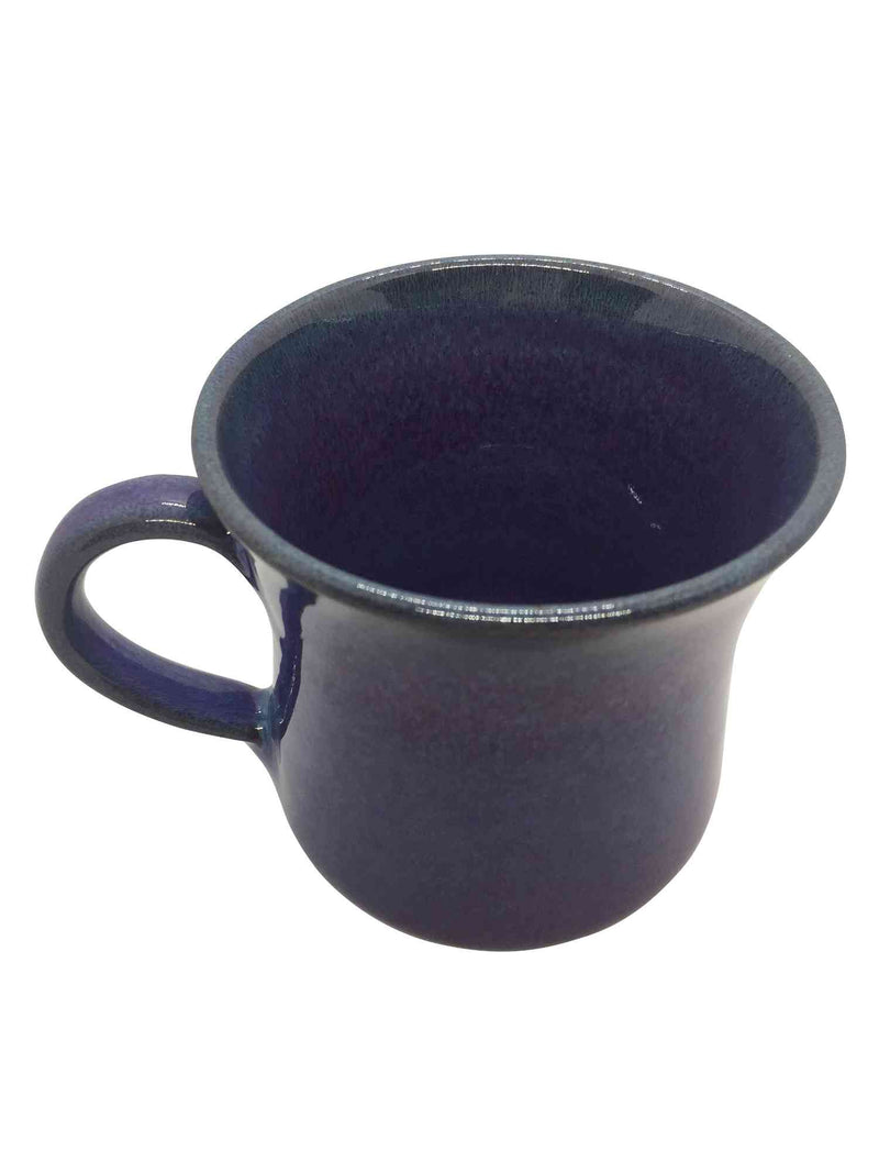 products/mumyoi_mug_violet_2.jpg