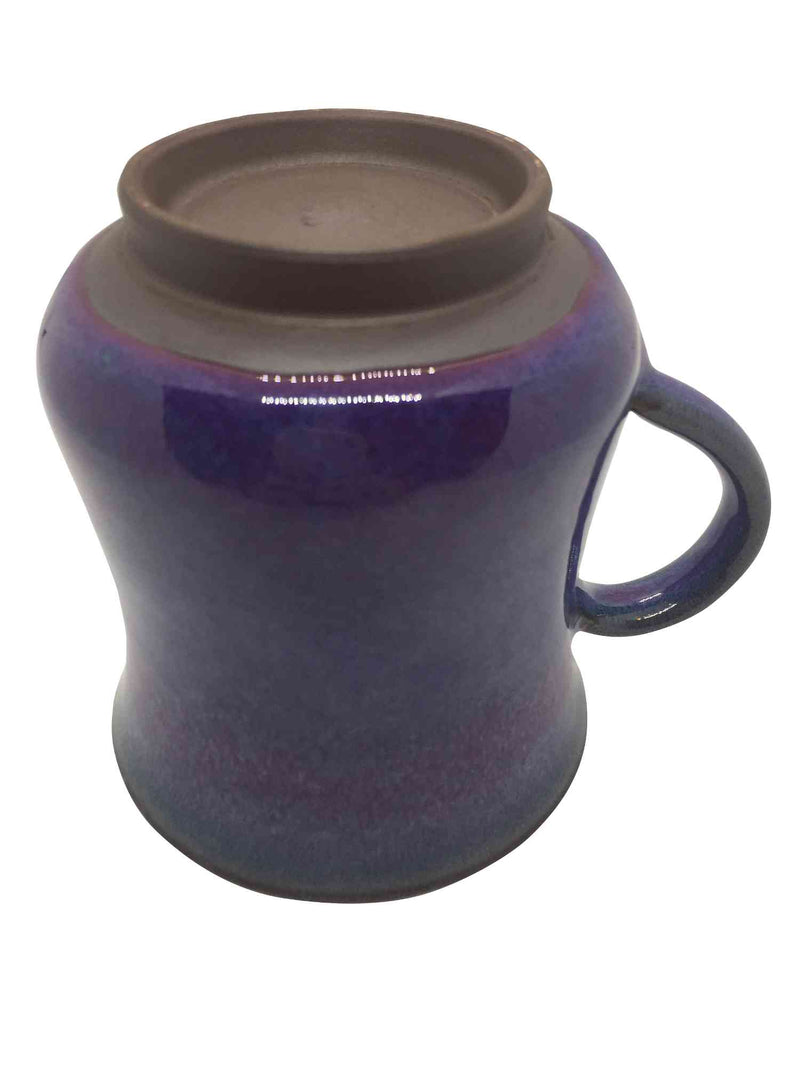 products/mumyoi_mug_violet_3.jpg