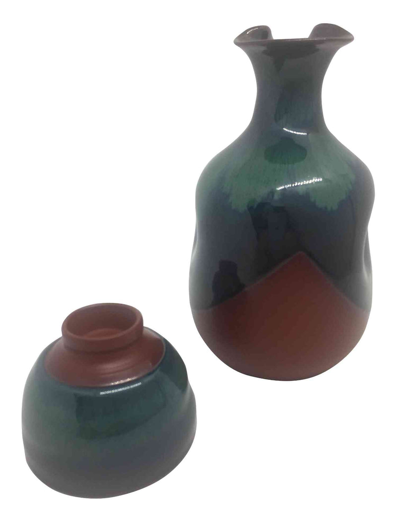 products/mumyoi_sake_service_green_3.jpg