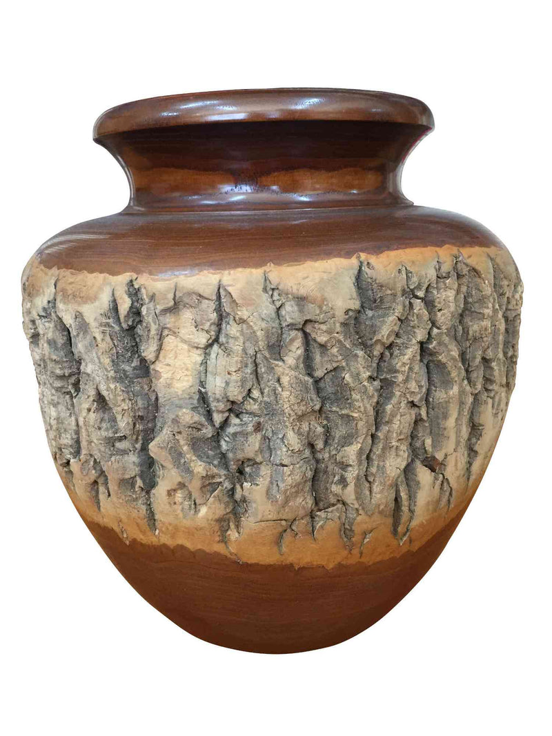 products/phellodendron_wooden_vase_3.jpg