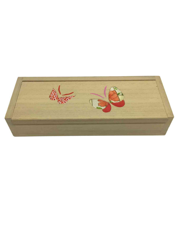 small kimekomi accessories box BOX 49 001 1