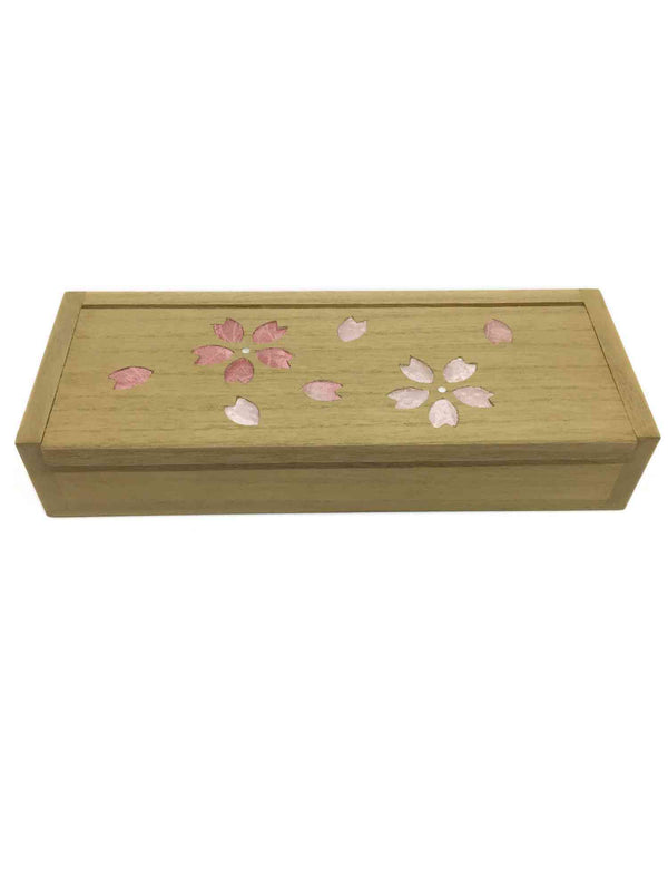 small kimekomi accessories box BOX 49 002 1