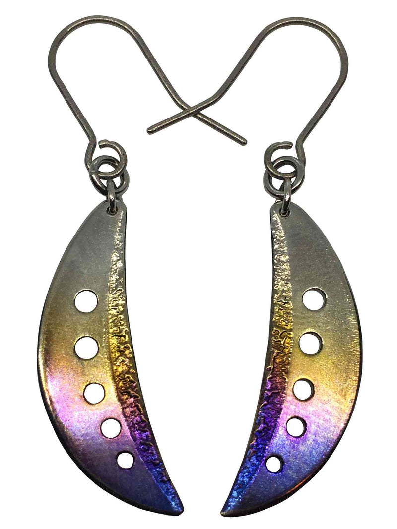 products/titanium_earrings_crescent_moon_2.jpg