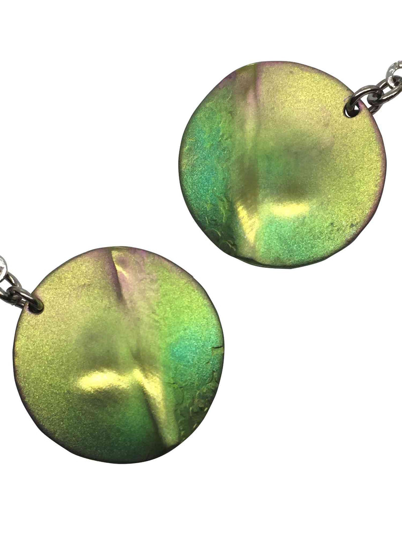 products/titanium_earrings_planet_2.jpg