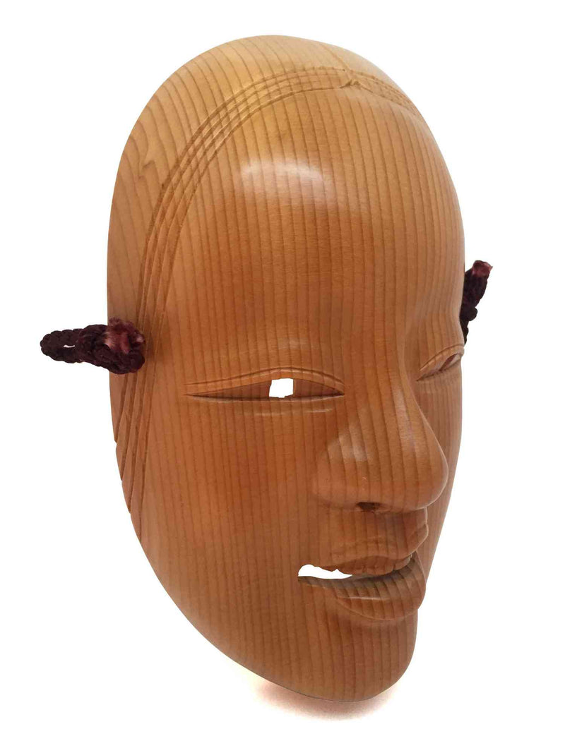 products/wooden_noh_theatre_mask_2.jpg
