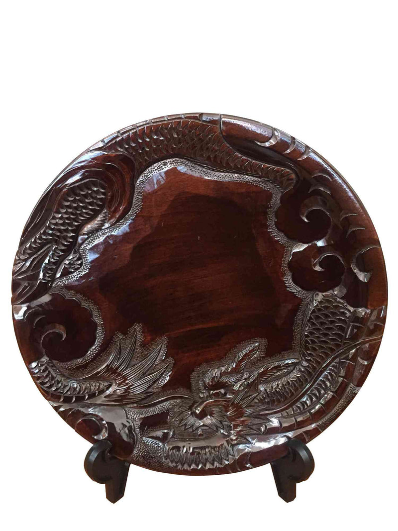products/wooden_tray_dragon_004_2.jpg