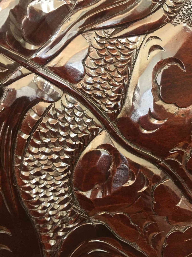 products/wooden_tray_dragon_005_4.JPG